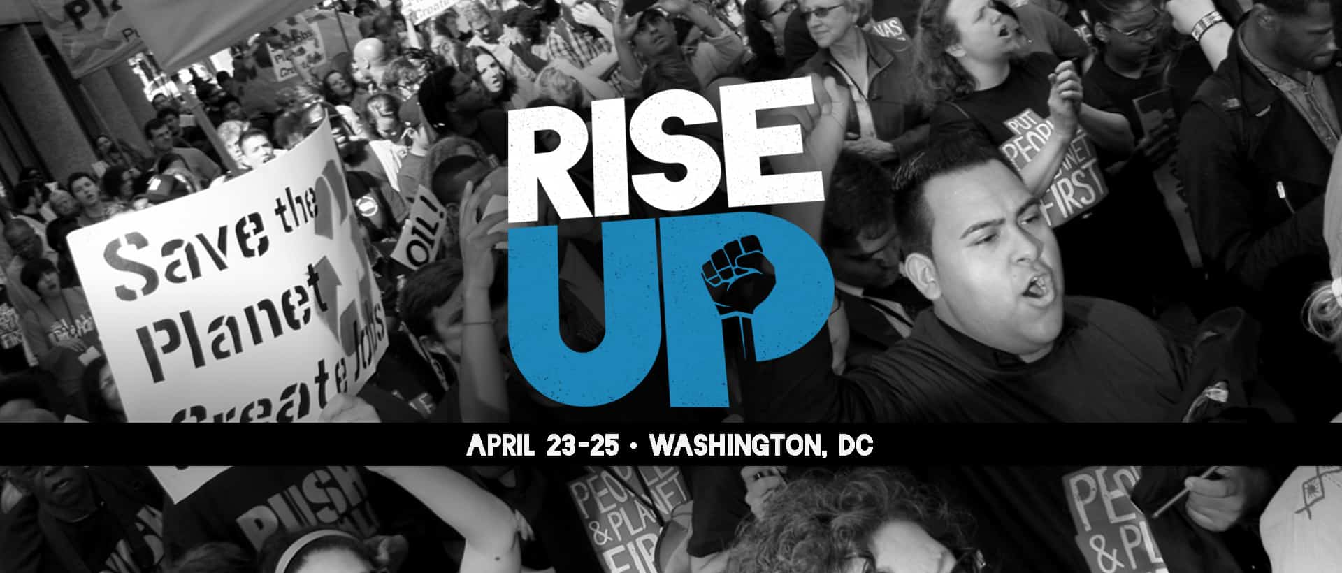 rise-up-cover
