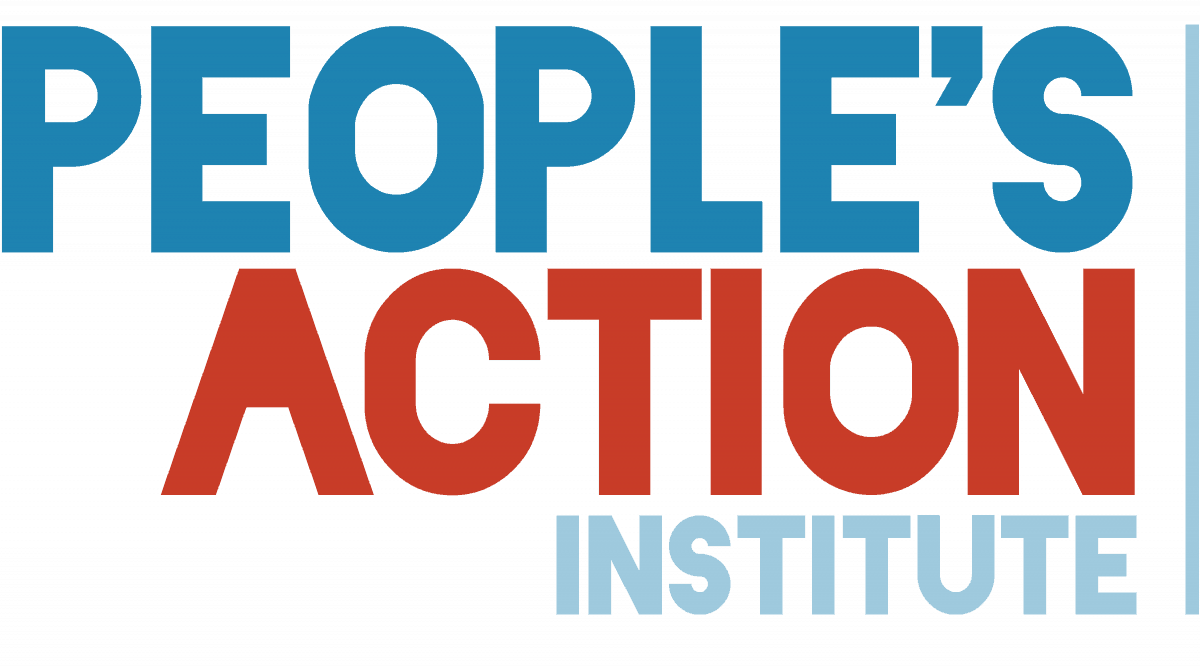 Peoples Action Institute logo 300-01